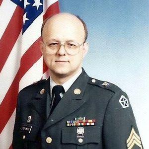 Edward Stanley Stepowski