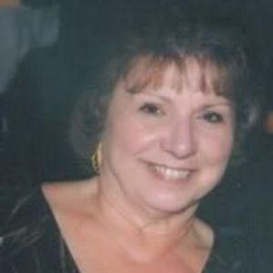 Virginia Mae Gentry
