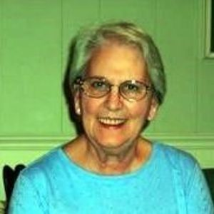 Beverly D. Landrieu
