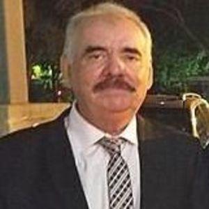 Cipriano Herrera