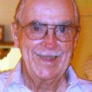 Richard M. Olsen
