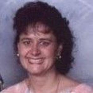 Ms. Kotya Ioos Alesi