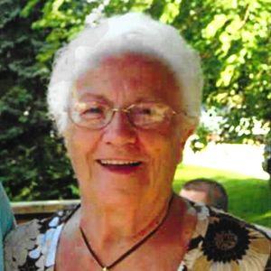 Donna Jean Longino