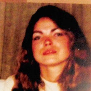 Ms. Theresa Marie Block