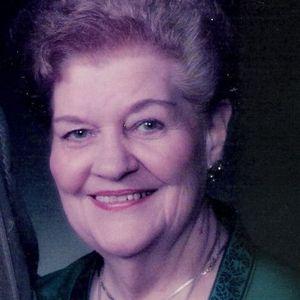 Bernice M. Czysen