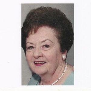 Mary H. Rinaldi Obituary Photo