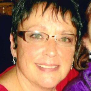 Linda L. Blaszczuk