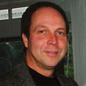 Marc A. Normand Obituary Photo