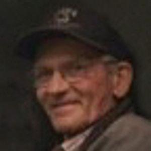 Loren C. Paul Obituary Photo