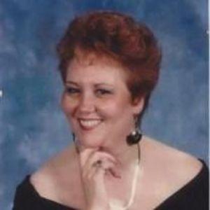 Ginger Lee Derby
