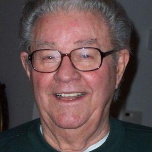 Glenn D. Shover
