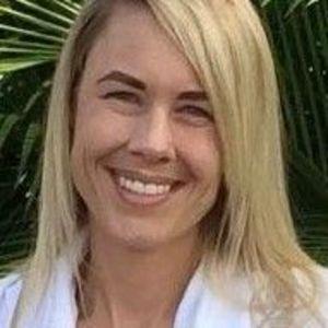 Melissa KayLaine Wiseman