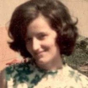 Rosanne Marie Eichorn