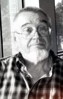 Gerald D. Shooltz obituary photo