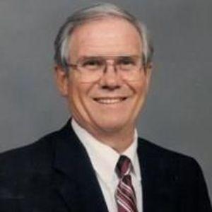 Franklin Bannon Hines
