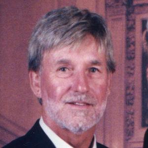 Roger  Eugene Gee Obituary Photo