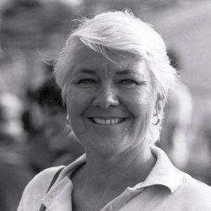Jean Elsie Romanek