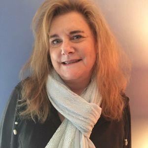 Emily A. Bumstead-Gagnon