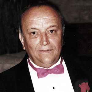 Mitar Novjanovski Obituary Photo