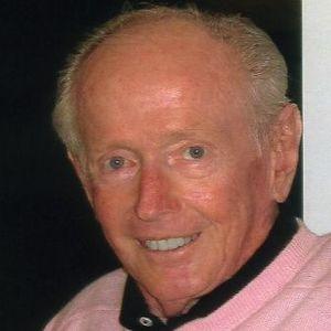 Michael Aloysius Bruder Obituary Photo