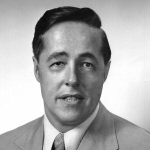 Richard A. Tarbox Obituary Photo