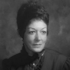 Julie A. Bonia