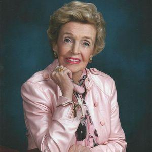 Katherine May McKay