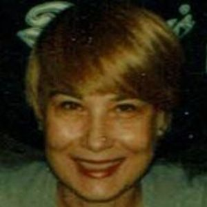 Donna Middleton