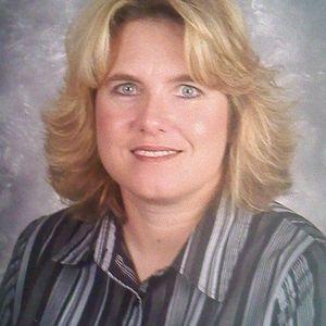 Melanie Stainbrook