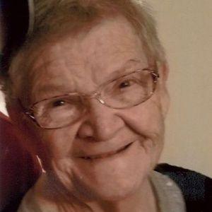 Charlene M. Kikkert