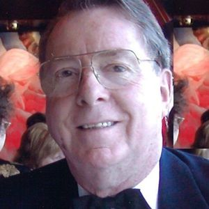 Dr. Charles S. Horn III