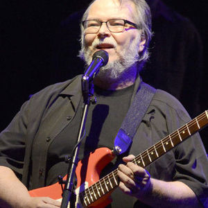 Walter Becker Obituary Photo