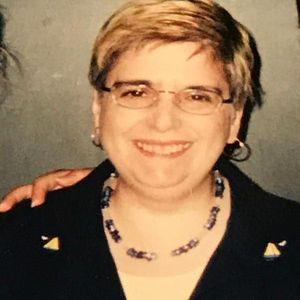 Jane Marie Morabito Barbera Obituary Photo