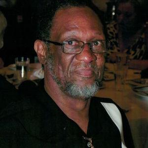 Mr. Robert Lawrence Garnett