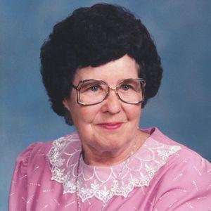 Lucille E. Lindert