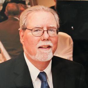 Herbert T. Barclay