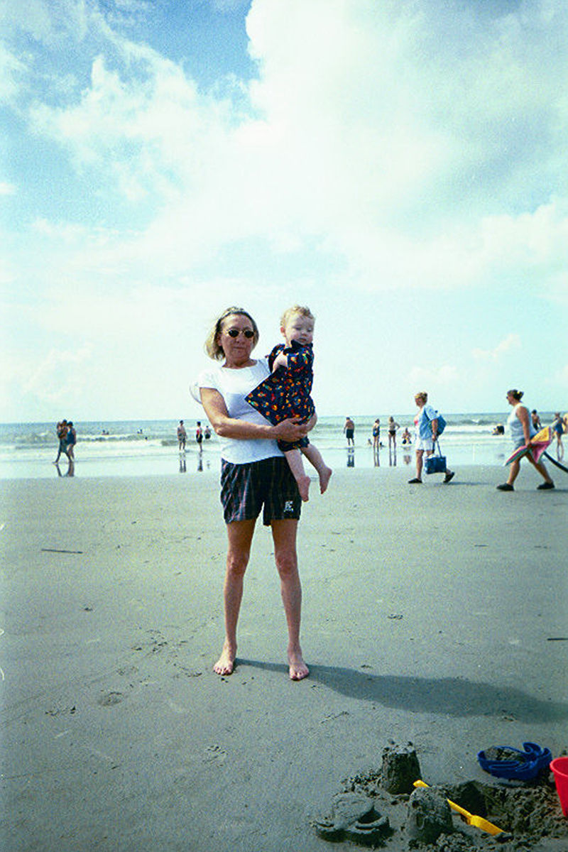 Susan Hill Obituary - North Charleston, South Carolina - J. Henry ...