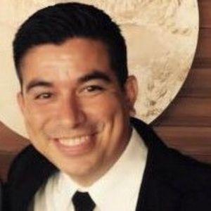 Ricardo Rosas Tamayo