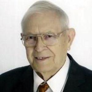 Donald Carson Slates