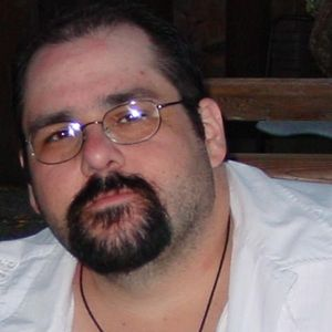 Gerald Grady Rouse Obituary Photo