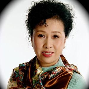 "Jianmin ""Jenny"" Dong"
