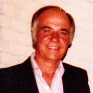 "Constantine G.""Dino"" Charos"