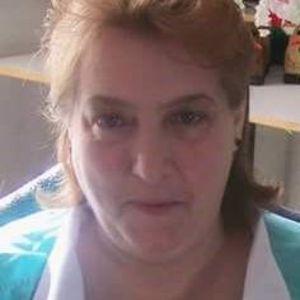 Lee Ann Brown