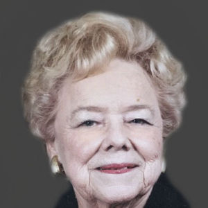 Virginia Starr Dobbs
