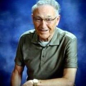 Leonard E. Michaelson