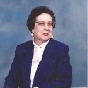 Pauline Kleindorfer