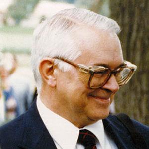 Robert John Drexler, Sr.