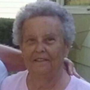 Geraldine E. (Brundage) Soper Obituary Photo