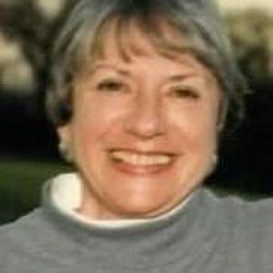 Jean Nicholson Watkins