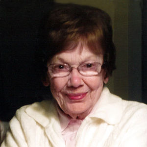 Rose Marie Russo Obituary Photo